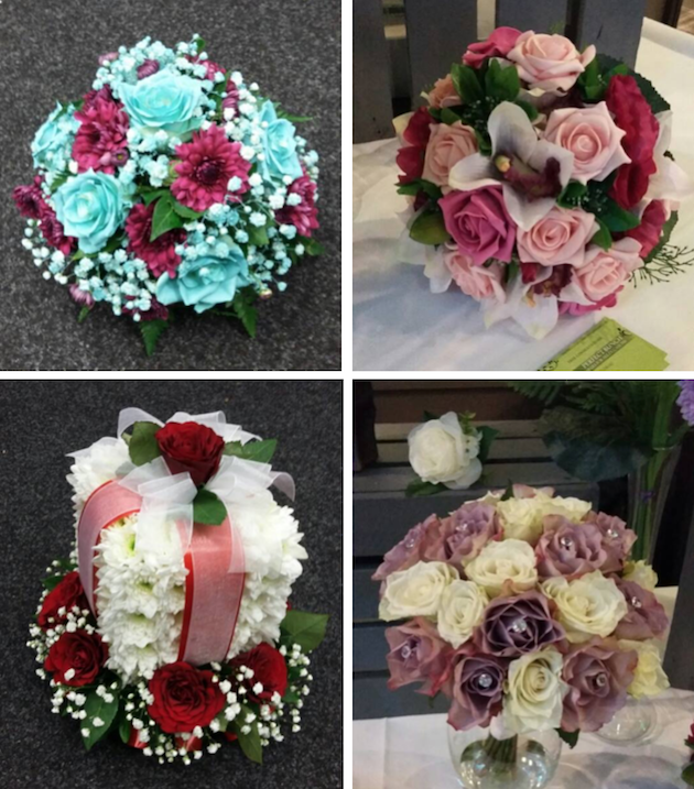 images/advert_images/florists_files/perfect bunch 2.png