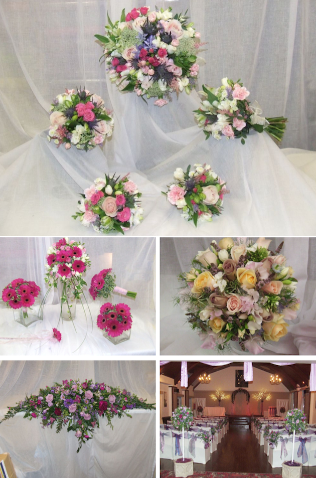 images/advert_images/florists_files/posies 1.png