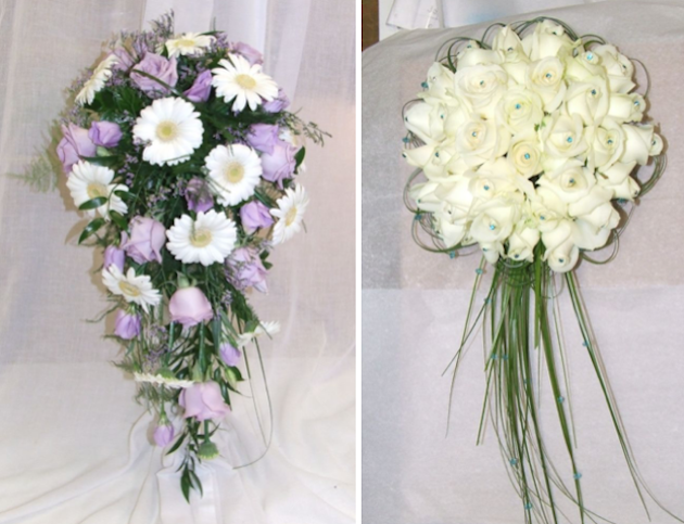 images/advert_images/florists_files/posies 2.png
