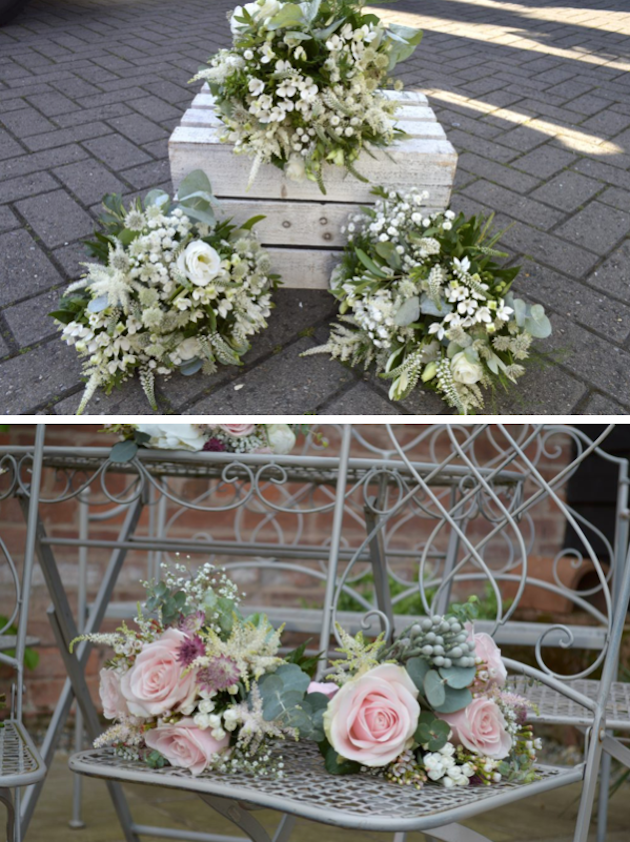 images/advert_images/florists_files/secret garden 2.png