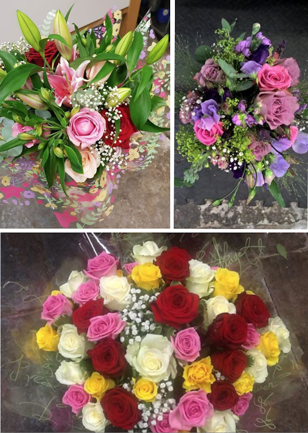 images/advert_images/florists_files/wild bunch 3.png