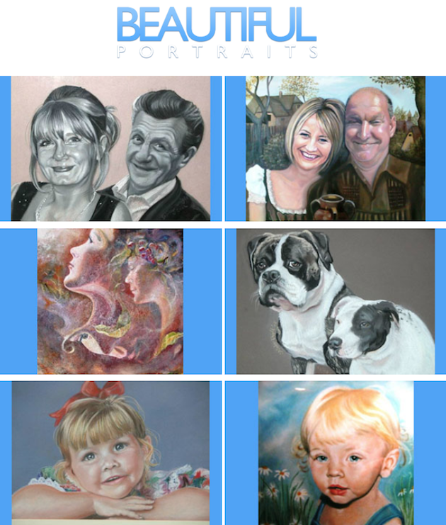 images/advert_images/gift-ideas_files/beautiful portraits.png