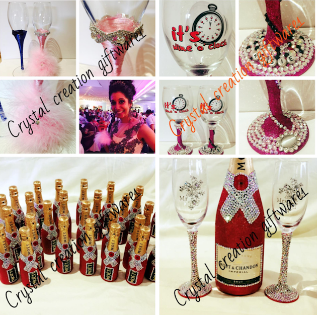 images/advert_images/gift-ideas_files/crystal creation 1.png