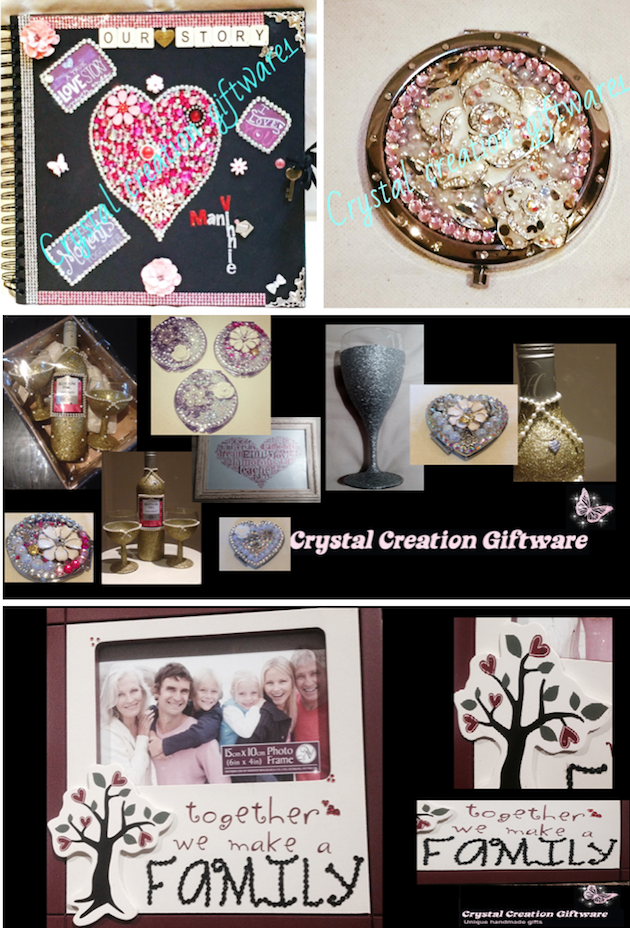 images/advert_images/gift-ideas_files/crystal giftware 2.png