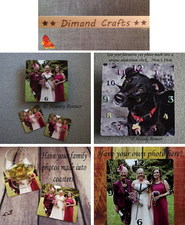 images/advert_images/gift-ideas_files/dimand.png