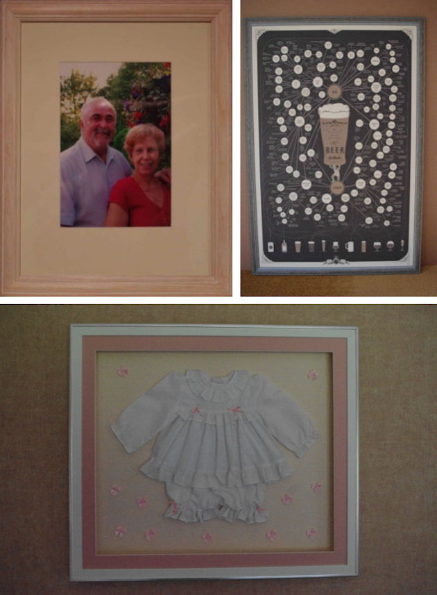 images/advert_images/gift-ideas_files/just framed 2.png