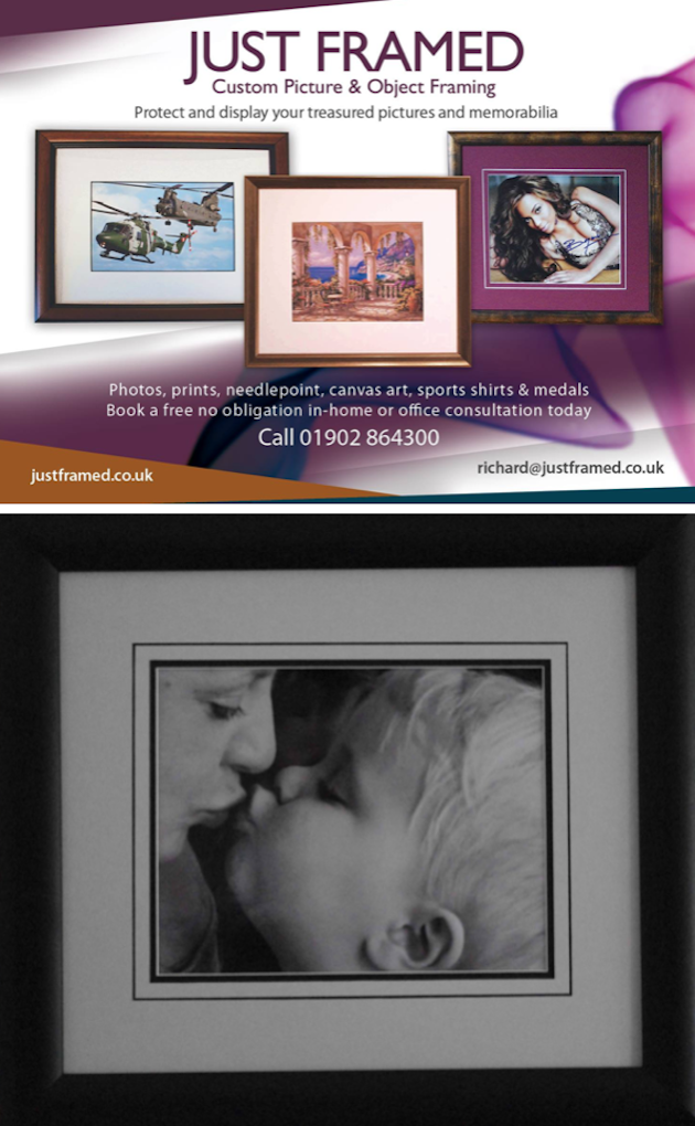 images/advert_images/gift-ideas_files/just framed.png