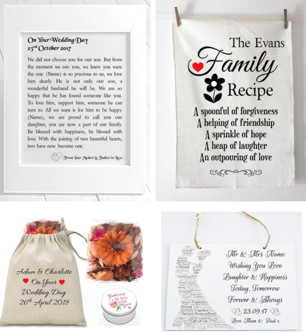 images/advert_images/gift-ideas_files/pure essence 1.png