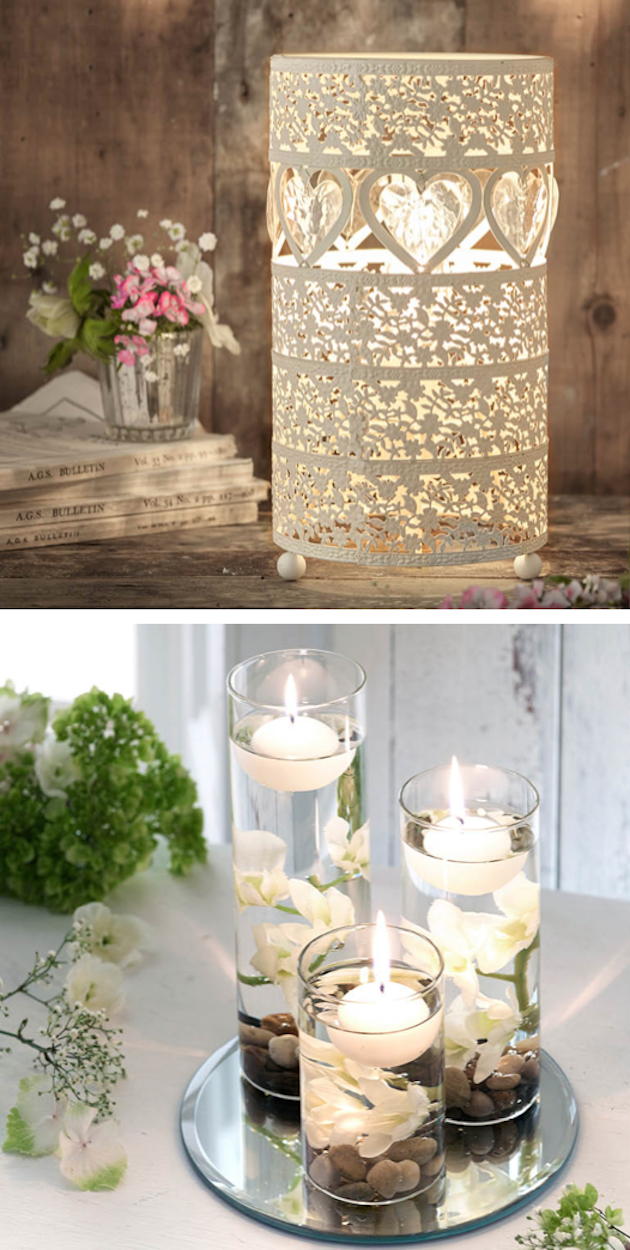 images/advert_images/gift-ideas_files/taylors home 2.png