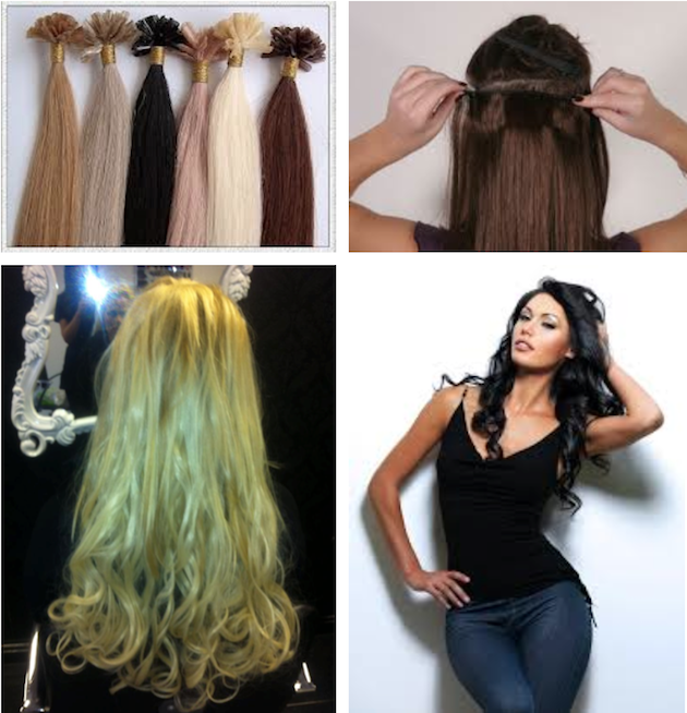 images/advert_images/hair-extensions_files/LA BOUTIQUE HAIR.png