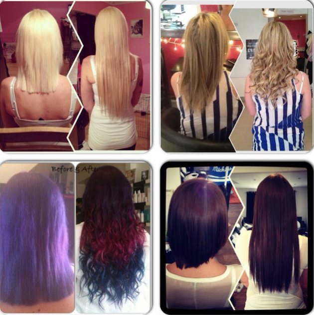 images/advert_images/hair-extensions_files/fauxy 1.png
