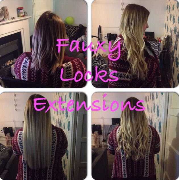 images/advert_images/hair-extensions_files/fauxy 2.png