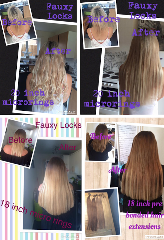 images/advert_images/hair-extensions_files/fauxy.png