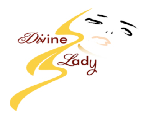 images/advert_images/hair_files/divine lady logo.png