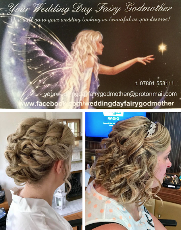 images/advert_images/hair_files/fairy godmother.png
