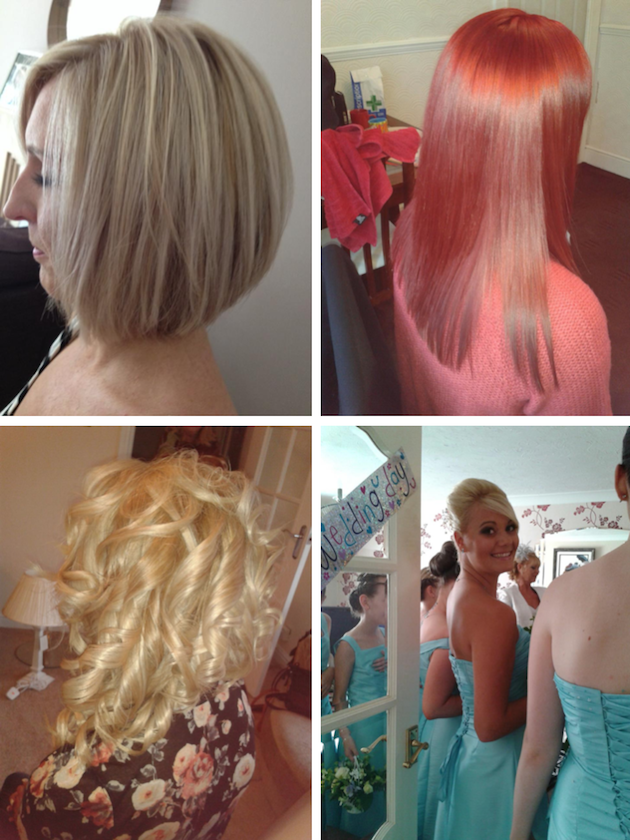 images/advert_images/hair_files/hair by sharon 1.png