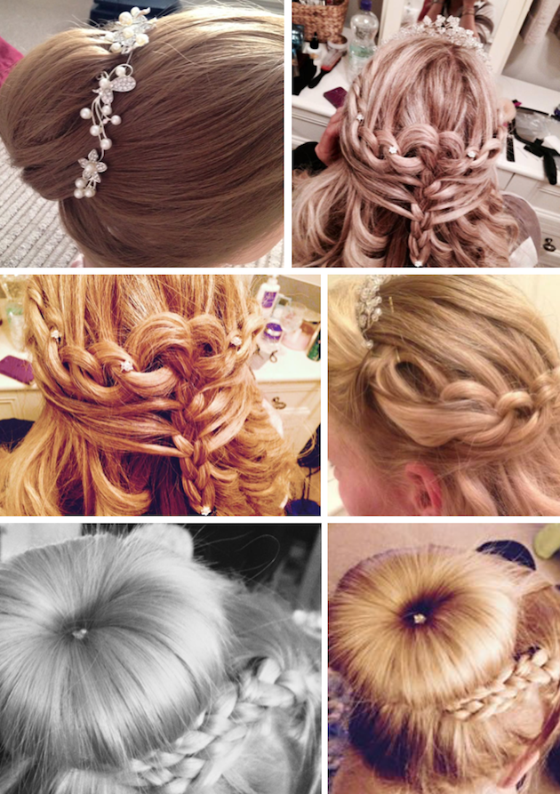 images/advert_images/hair_files/laceys 1.png