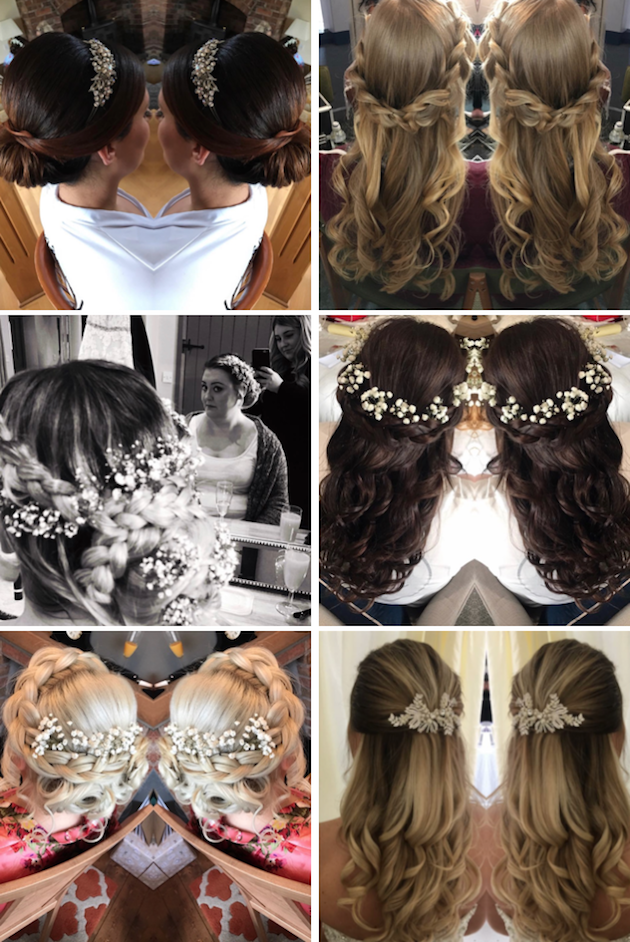 images/advert_images/hair_files/trim 1.png