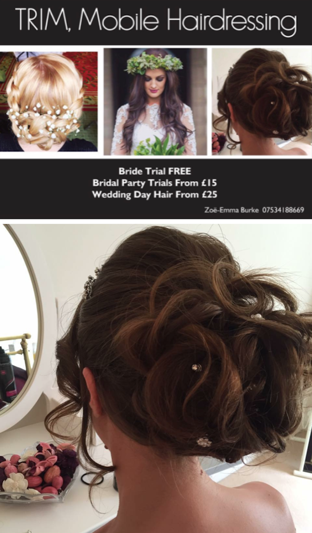 images/advert_images/hair_files/trim 2.png