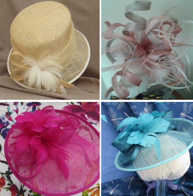 images/advert_images/hats-and-fascinators_files/HATTRIX.png