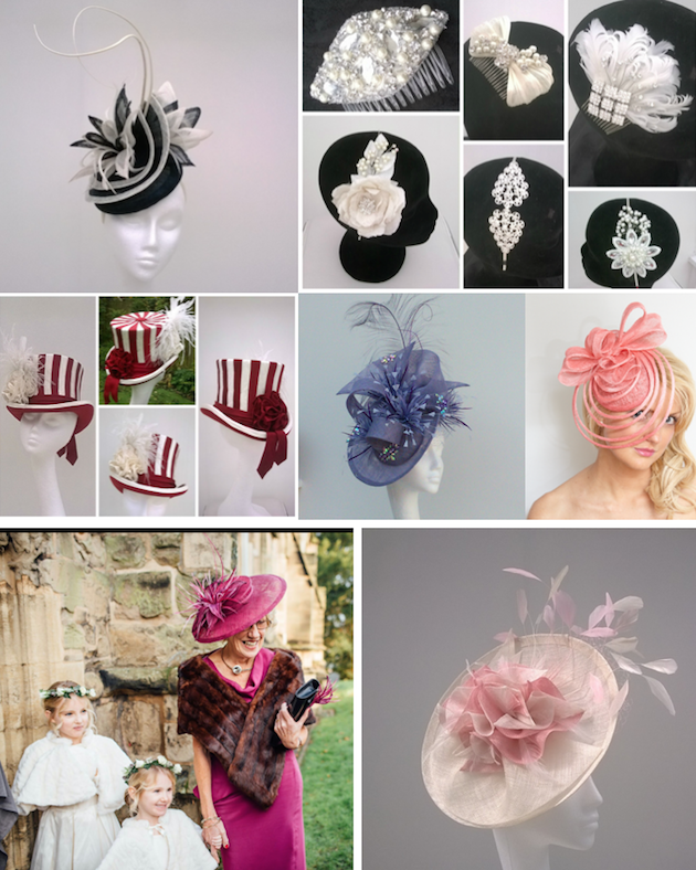 images/advert_images/hats-and-fascinators_files/JAYNE HATS 1.png