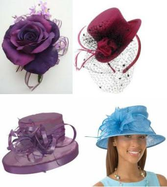 images/advert_images/hats-and-fascinators_files/classy_rags_hats.jpg