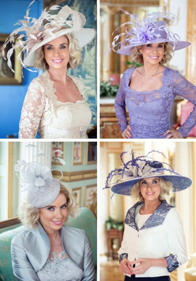 images/advert_images/hats-and-fascinators_files/dame olivers new 1.png