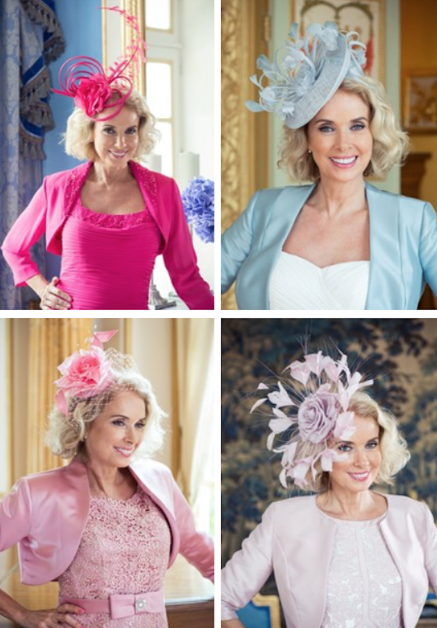 images/advert_images/hats-and-fascinators_files/dame olivers new 2.png