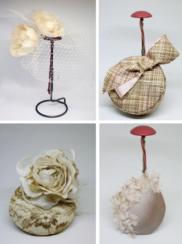 images/advert_images/hats-and-fascinators_files/giulia 1.png