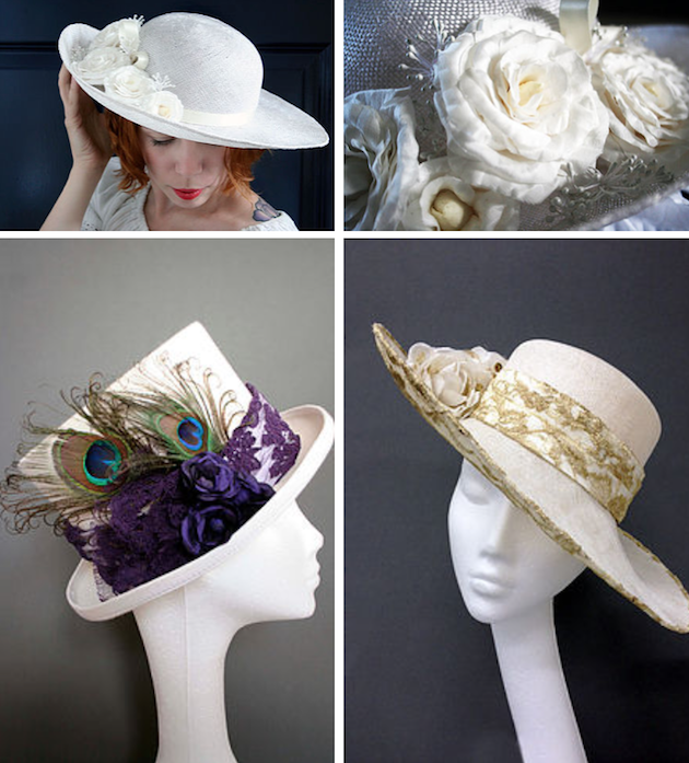 images/advert_images/hats-and-fascinators_files/giulia 2.png