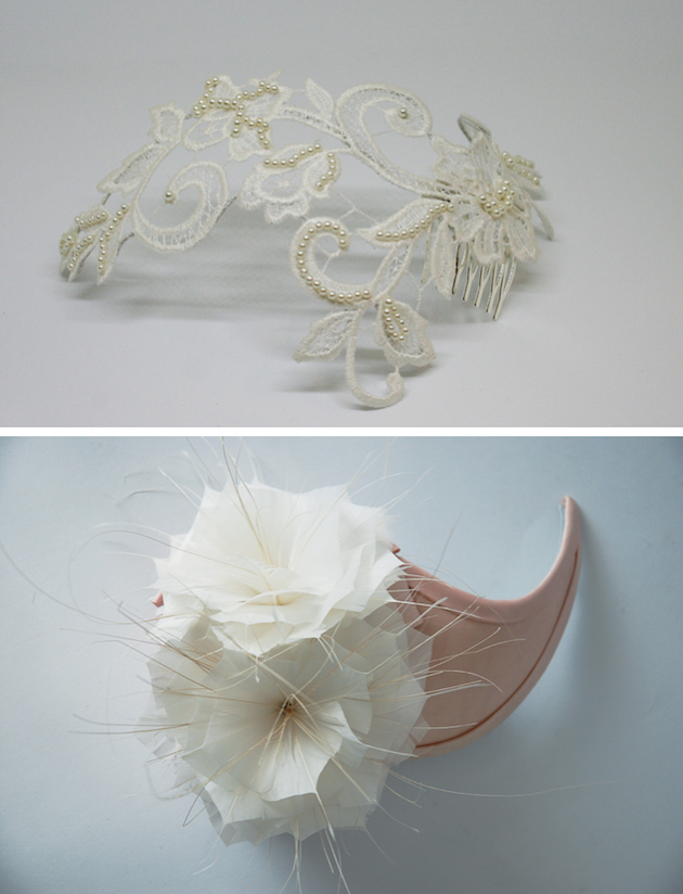 images/advert_images/hats-and-fascinators_files/giulia 3.png