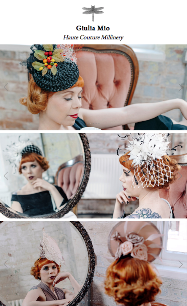 images/advert_images/hats-and-fascinators_files/giulia.png