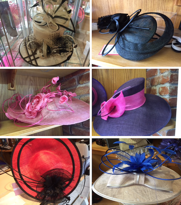 images/advert_images/hats-and-fascinators_files/hat studio 1.png