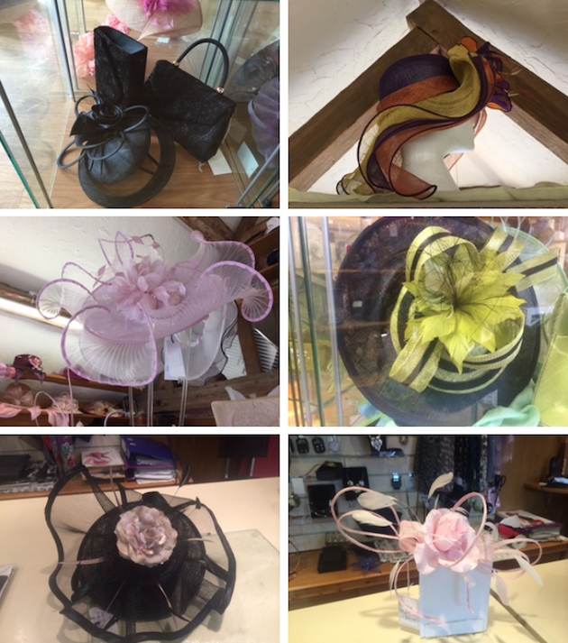 images/advert_images/hats-and-fascinators_files/hat studio 2.png