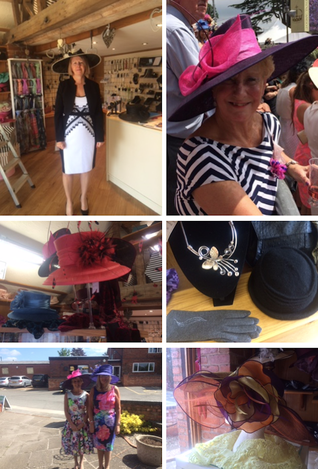 images/advert_images/hats-and-fascinators_files/hat studio 3.png