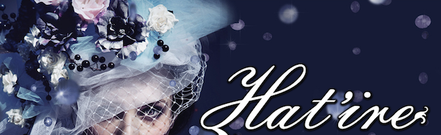 images/advert_images/hats-and-fascinators_files/hatire logo.png