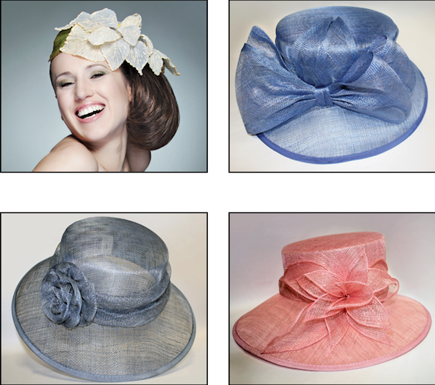 images/advert_images/hats-and-fascinators_files/hatire.png