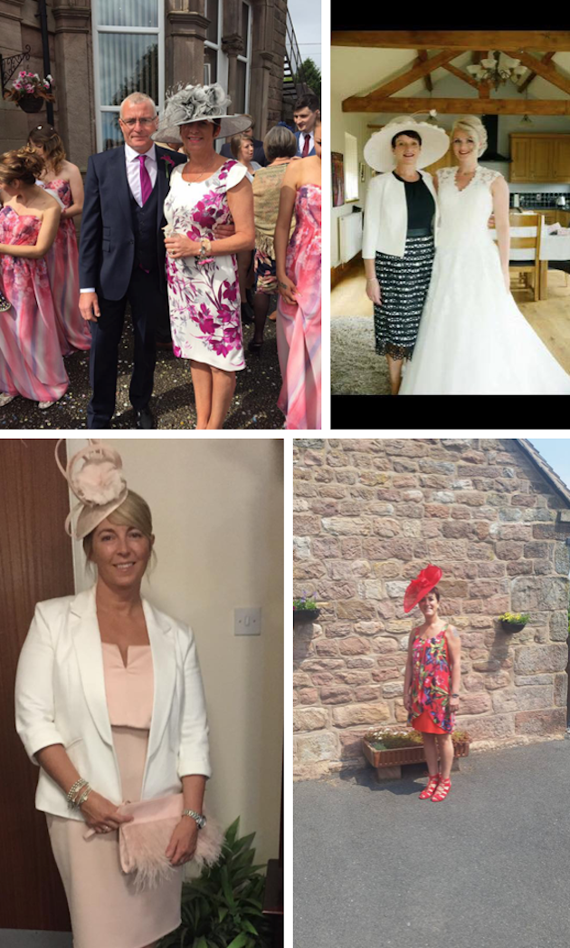 images/advert_images/hats-and-fascinators_files/highgate 1.png
