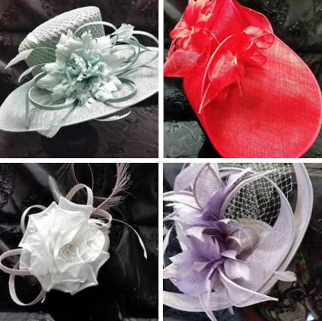 images/advert_images/hats-and-fascinators_files/highgate 2.png