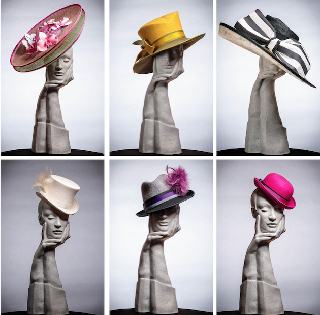 images/advert_images/hats-and-fascinators_files/kerry hats 1.png