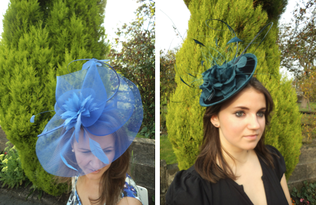 images/advert_images/hats-and-fascinators_files/kinderton 1.png