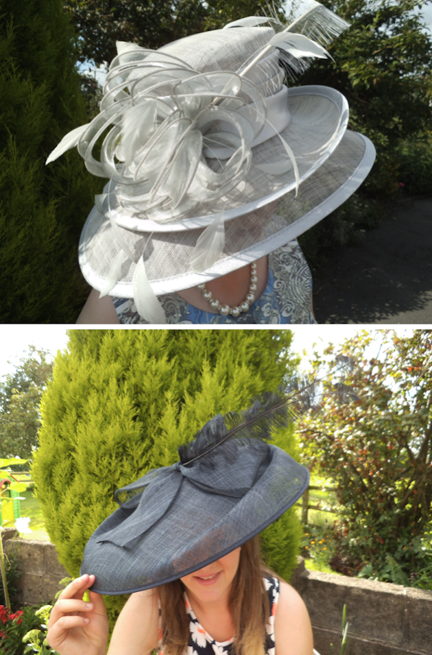 images/advert_images/hats-and-fascinators_files/kinderton new 1.png