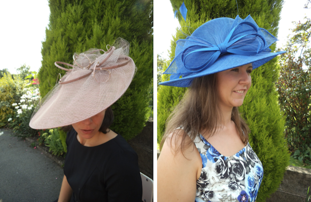 images/advert_images/hats-and-fascinators_files/kinderton new 2.png