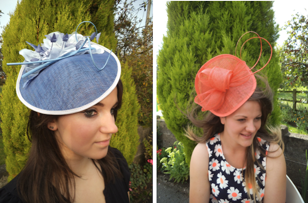 images/advert_images/hats-and-fascinators_files/kinderton new 3.png