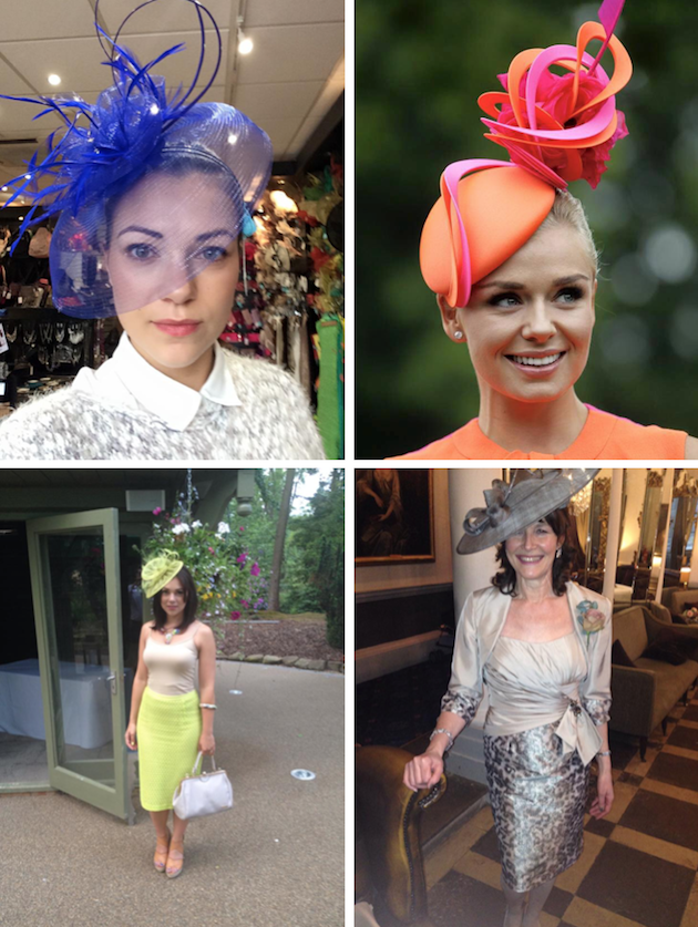 images/advert_images/hats-and-fascinators_files/lesley ashworth 1.png