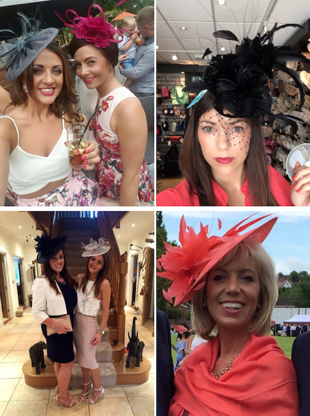 images/advert_images/hats-and-fascinators_files/lesley ashworth.png