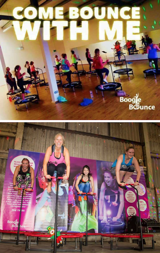 images/advert_images/health-and-weight-loss_files/BOOGIE BOUNCE BROMS.png