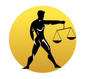 images/advert_images/health-and-weight-loss_files/LIBRA LOGO.png