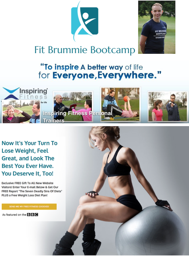 images/advert_images/health-and-weight-loss_files/fit brummie.png