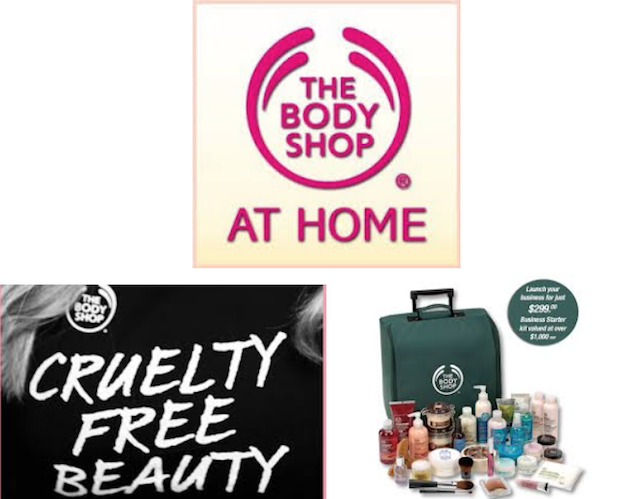 images/advert_images/hen-and-stag-nights_files/body shop 1.png